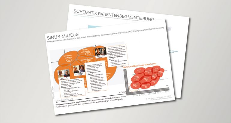 Gesundheitsmarketing-Strategie-Patientensegmentation-Lumina